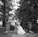 jason keefer photography leesburg va virginia washington dc morven park bw portr