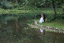 4715 lakeside