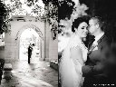 bloomington_tudor_room_wedding_photographer0001