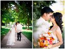 notre_dame_wedding_fall_cali_photographerr