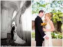 omni_indianapolis_wedding_photographer(pp_w1107_h828)