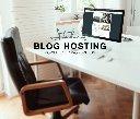 BlogLaunch-Showitfast_banner