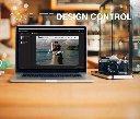 homepage_banner_design