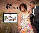 homepage_banner_IkeTashHaynes