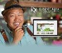 homepage_banner_KennyKim
