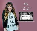 homepage_banner_MelissaKilner