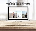 homepage_banner_wintercollection2015