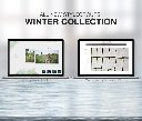 homepage_banner_wintercollection2015_2
