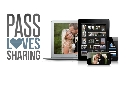 visit the Pass Premier Website