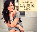 visit Sara's site