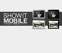 Showit is HTML5 ready
