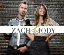 visit Zach and Jody's site
