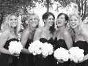 Pasadena-Wedding-Photographer-039