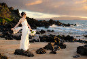 Maui Wedding Packages -897