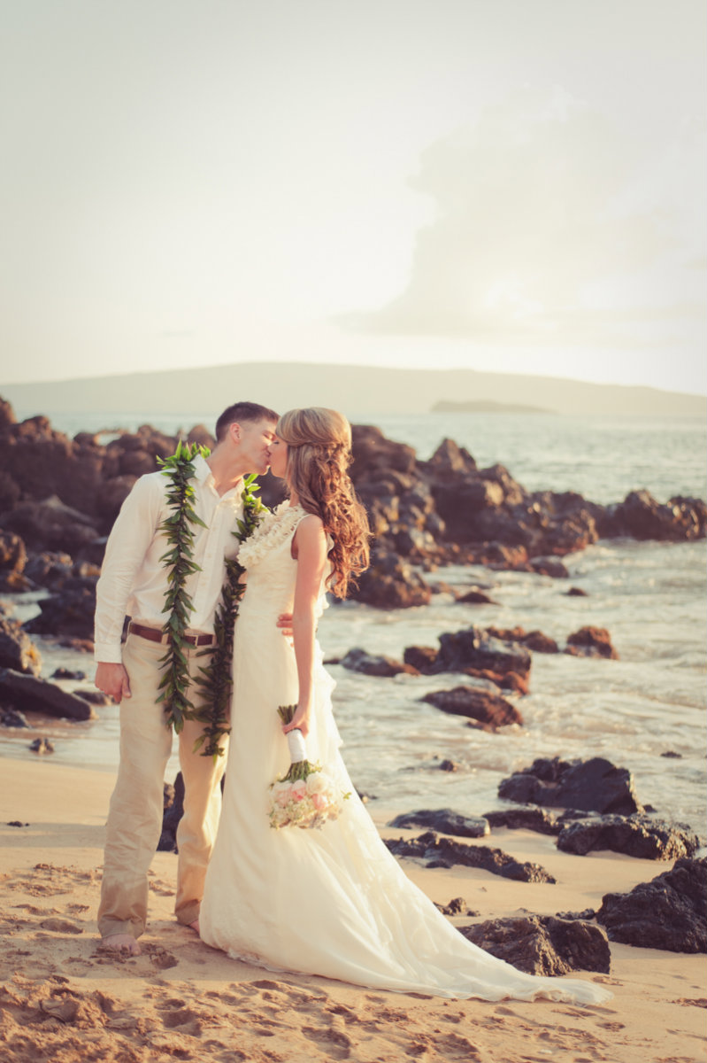 maui wedding photography maui wedding simple maui wedding With maui wedding photography packages