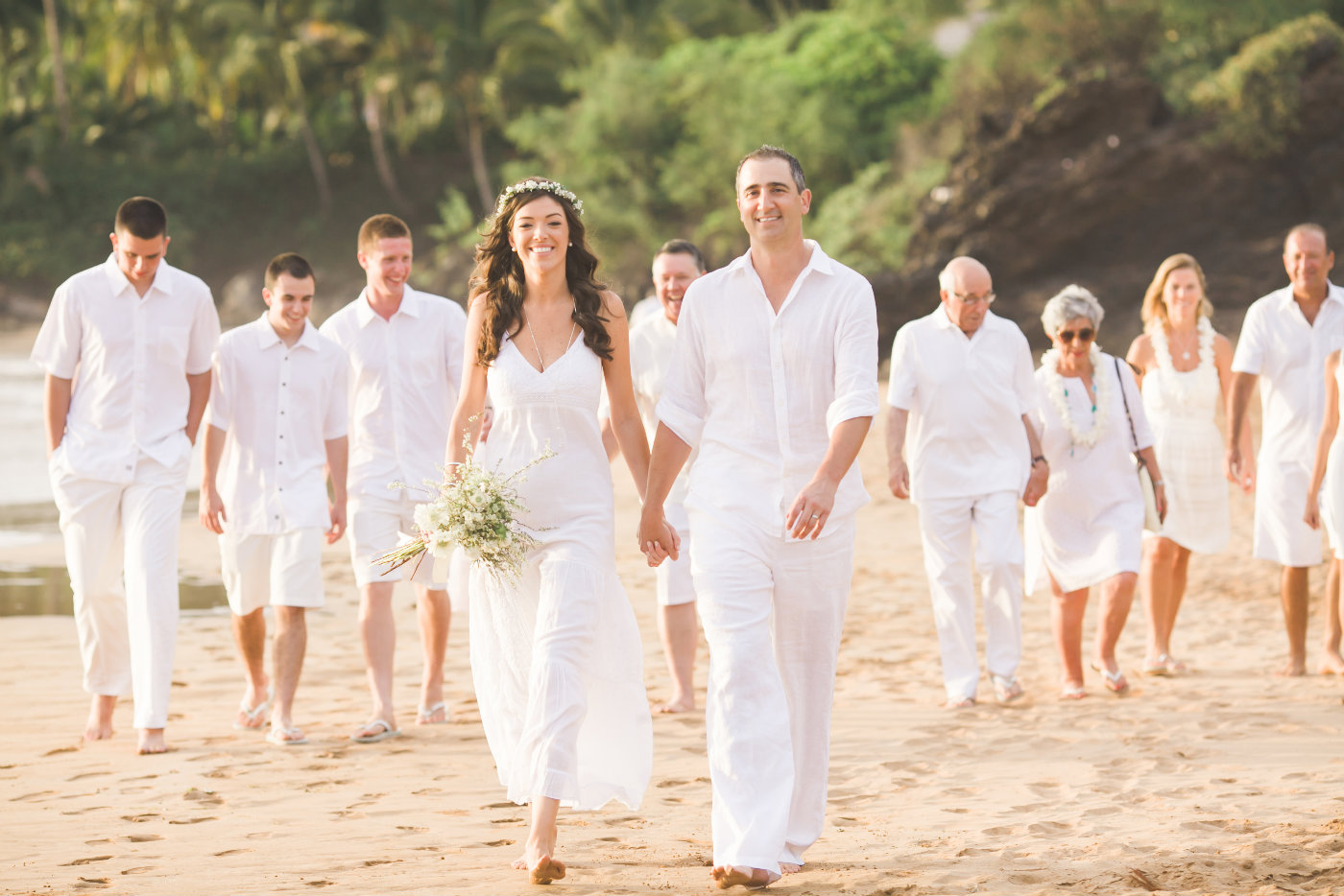 http://sites-content.showitfast.com/37803/39638/maui_weddings_005.jpg