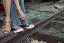 shoes10jpg