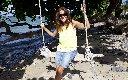 swing13