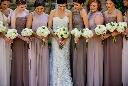 Nicole Kyle Wedding Final-Bridal Party-0064