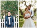 Wedding Videographer Santa Barbara | Santa Barbara Wedding Videography