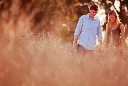 Santa-Barbara-Engagement-Video-Photo-Nikki-Ian :: Santa Barbara Wedding Videographer :: Central Coast Wedding Videographer