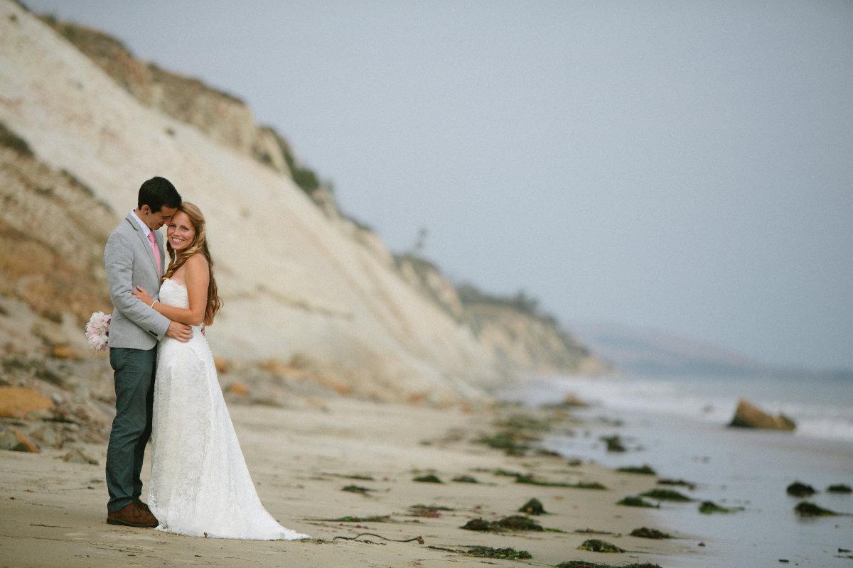 santa barbara wedding videographer wedding videography