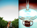 Napa Wedding Videographer | Wedding Videography Napa