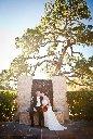 Arden Hills Resort and Spa Wedding
