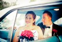 Classic Vizcaya Wedding Photography