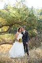Coloma Country Inn Wedding Photo