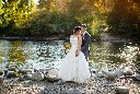 Coloma Wedding Photography