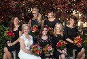 bridal party-006