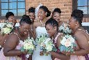bridal party-012