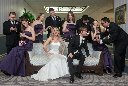 bridal party-014