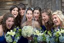 bridal party-035