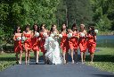 bridal party-036