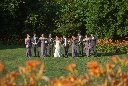 bridal party-047