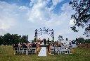 ceremony-029