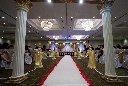 ceremony-040