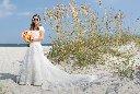 wedding portraits-021