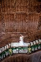 wedding portraits-031