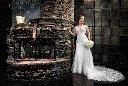 wedding portraits-032