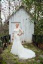 wedding portraits-044