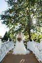 wedding portraits-056