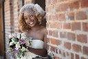 wedding portraits-064