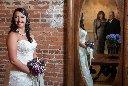 wedding portraits-093