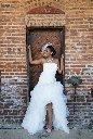 wedding portraits-105