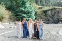 Bowen-Island-Wedding-Photographer-Blush-Sky-Photography-4