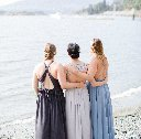 Bowen-Island-Wedding-Photographer-Blush-Sky-Photography-52