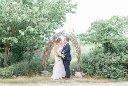 Earthwise Society Wedding Blush Sky Photography-1